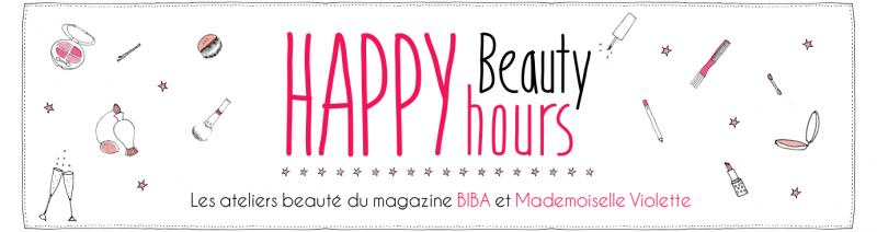 Happy_Beauty_Hours