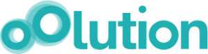 logo_Oolution