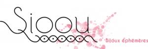 logo_Sioou