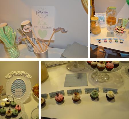 sweet_table_Fée-moi-rêver
