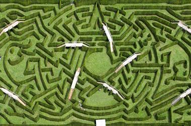 labyrinthe_thoiry