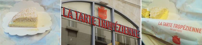 tarte_tropezienne