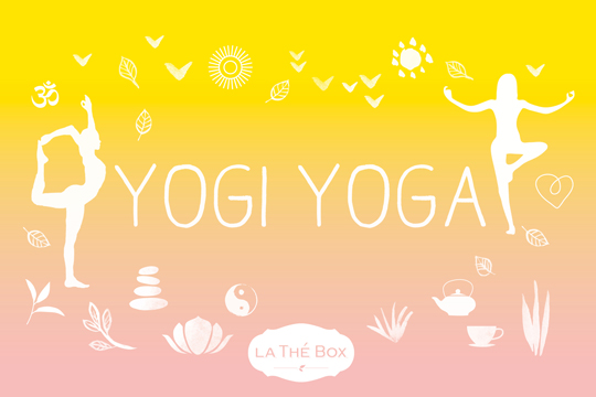 Theme-Yoga-Box