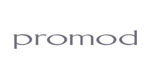 logo-promod