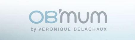 obmum-logo