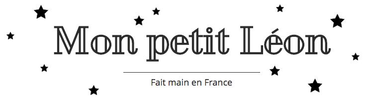 logo-mon-petit-leon