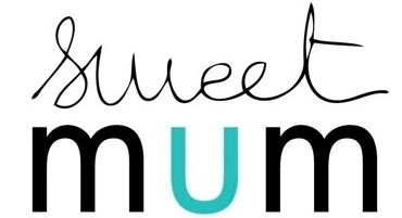 ob_ccc2e9_logo-sweet-mum