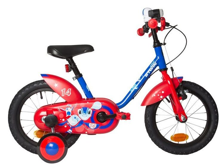 decathlon-velo-enfant