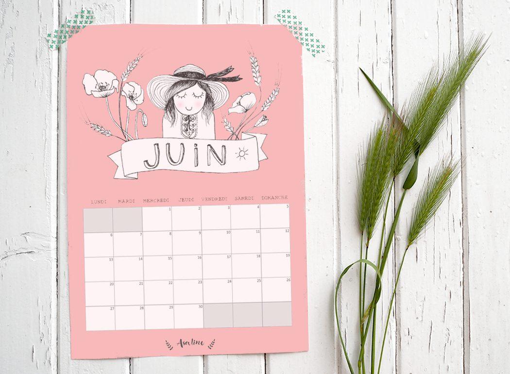 calendrier-juin-2016