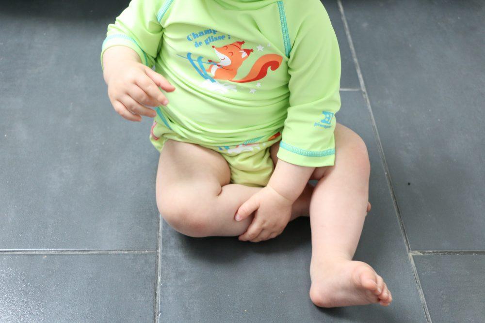 piwapee-bébé