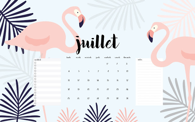 Juillet_Wallpaper_July