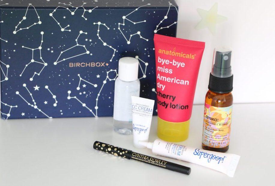 birchbox-étoiles