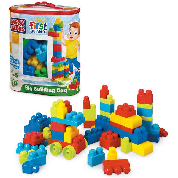 cubes-mega-bloks