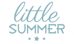 Shop Little Summer